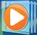 Piratenmuziek Windows Media Player